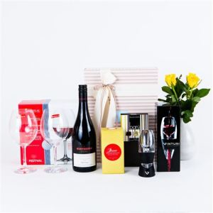 best-fathers-day-gifts-wine-lovers-4